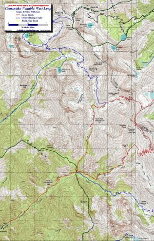 Crestone Colorado Ley Lines Map Submited Images